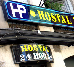 302 found for Alojamiento en barcelona espana